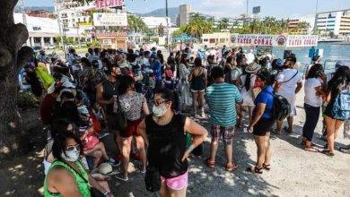 turistas-abarrotaron-acapulco-en-fin-de-semana-largo