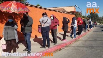 Esto-hará-el-IMSS-ante-largas-filas-en-las-clínicas-de-Tijuana