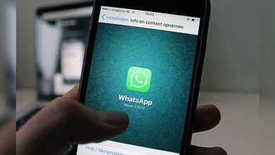 app-para-ver-conversaciones-de-whatsapp-en-tu-celular