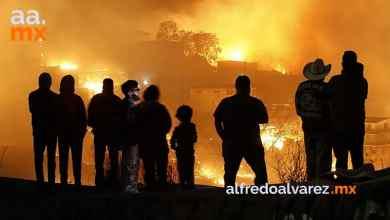 mega-incendio-acaba-patrimonio-de-varias-familias