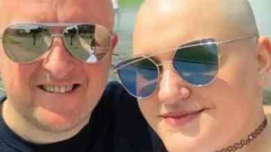 Finge-padecer-cáncer-para-que-le-pagaran-boda-de-ensueño