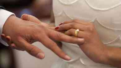 Demanda-a-su-novio-por-no-casarse-tras-años-de-relación