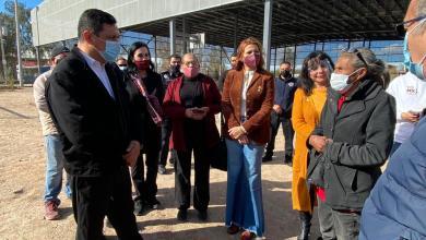 gobiernos-de-amlo-y-marina-rescatan-zonas-marginadas-de-mexicali