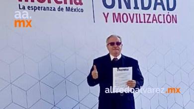 carlos-murguia-se-registra-para-candidato-a-diputado-federal