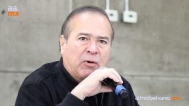Gobierno-del-Estado-abona-deuda-de-recursos-federales-a-Tijuana