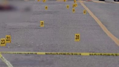 VIDEO-Comando-armado-asesina-a-jovencitos