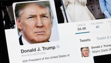 twitter-bloquea-la-cuenta-de-donald-trump