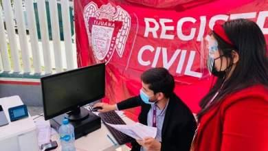 ayuntamiento-facilita-expedicion-de-documentos-oficiales
