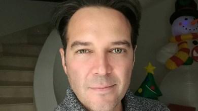 Muere-el-actor-mexicano-Rodrigo-Mejía