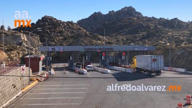 aumenta-tarifas-en-autopistas-de-baja-california