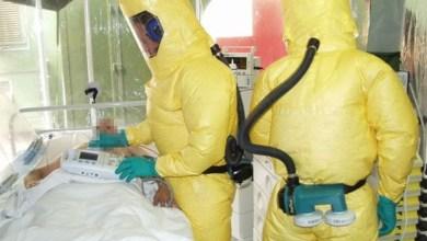 Resurge-virus-del-ébola-alertan-autoridades-de-salud