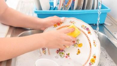 Indemnizará-a-su-exesposa-por-tareas-del-hogar