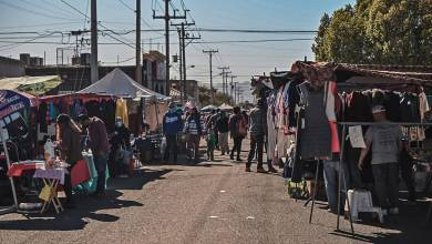 municipio-suspende-ocho-sobrerruedas-en-tijuana