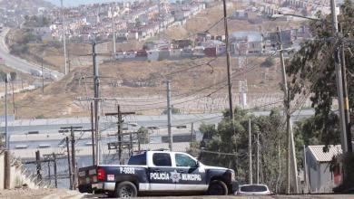 Noticias desde Tijuana | Tijuana registra 24 horas sin homicidios