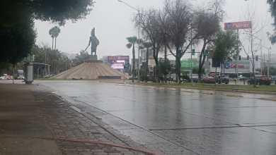 lluvias-aisladas-y-viento-para-tijuana