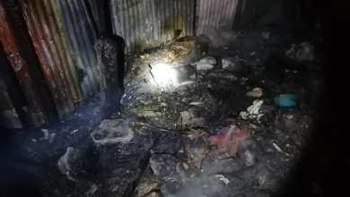 sofocan-incendio-y-encuentran-cadaver-calcinado