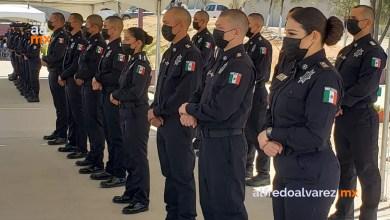 95%-de-policías-pasaron-por-sistema-de-control-y-confianza-Ruiz