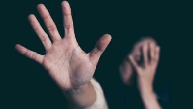 Decenas-de-hombres-violan-y-drogan-a-adolescente-por-días