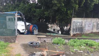 incrementan-taponamientos-por-basura-y-grasa-en-drenajes-de-tijuana
