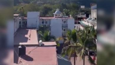 Tras-balacera-en-Guayabitos-blindan-Puerto-Vallarta