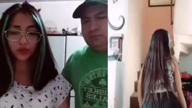 VIDEO-Obliga-a-su-hija-a-disculpase-por-bailar-twerking