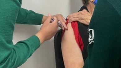 López-Gatell-da-detalles-de-muerte-de-abuelita-vacunada-contra-Covid-19