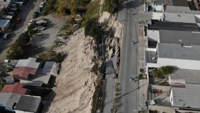 desalojan-viviendas-en-lomas-de-la-presa-tras-deslizamientos