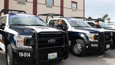 gobierno-de-rosarito-exhorta-a-denunciar-actos-delictivos-y-emergencias-al-911