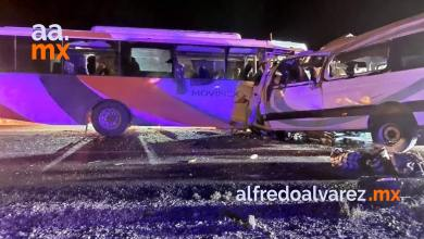camionazo-en-caborca-sonoyta-deja-16-muertos