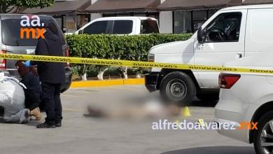 matan-a-hombre-en-asalto-en-plaza-comercial-de-tijuana