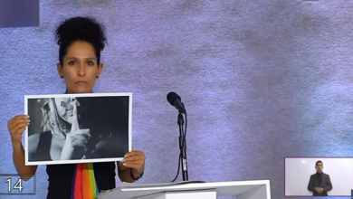 Candidata-a-gubernatura-propone-castración-química-a-feminicidas