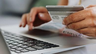 Acciones-para-evitar-fraudes-en-redes-sociales-y-en-ventas-en-línea