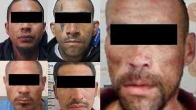Hombres-a-prisión-preventiva-por-robo