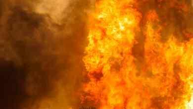 Fallecen-pacientes-Covid-19-tras-incendio-en-hospital
