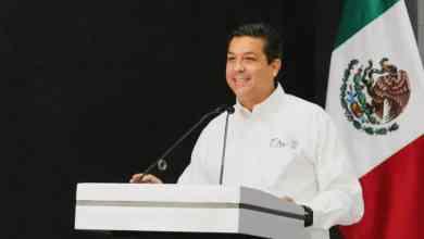 Aprueban-desaforar-a-gobernador-de-Tamaulipas