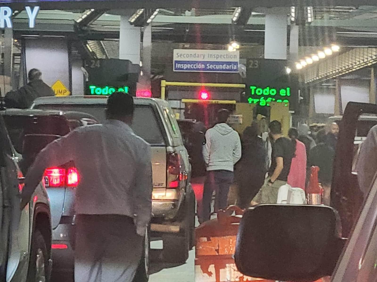 grupo-de-migrantes-intento-cruzar-a-eu-por-carriles-vehiculares