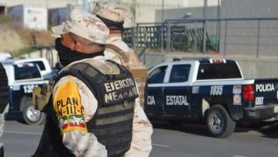 aprehensiones-autos-robados-y-decomisos-de-armas-de-asalto-en-operativos