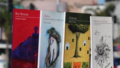 en-mayo-vence-convocatoria-a-premio-nacional-de-poesia-tijuana-2021