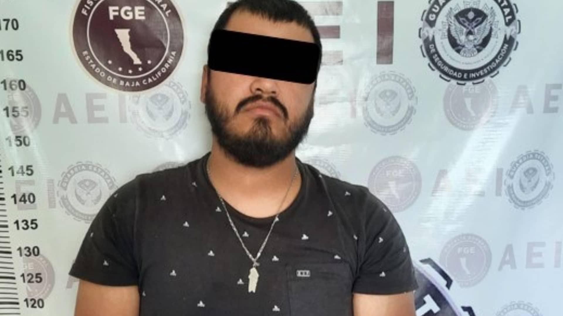 en-prision-presunto-asesino-de-candidato-en-tecate