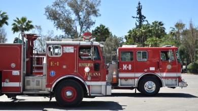 bomberos-emite-recomendaciones-para-prevenir-incendios