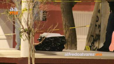 Dejan-cabeza-humana-en-parque-matan-a-5-una-mujer-entre-víctimas