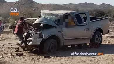 Automovilista-fallece-tras-chocar-contra-auto-de-carreras