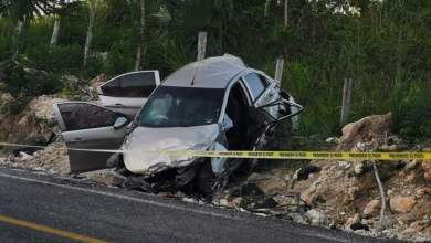 Candidato-José-Contreras-herido-tras-accidente-muere-su-esposa
