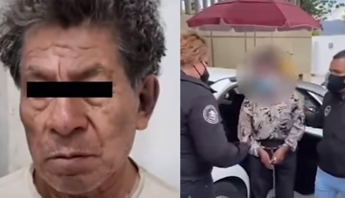 Cambian-de-penal-a-feminicida-de-Atizapán-reos-lo-amenazan
