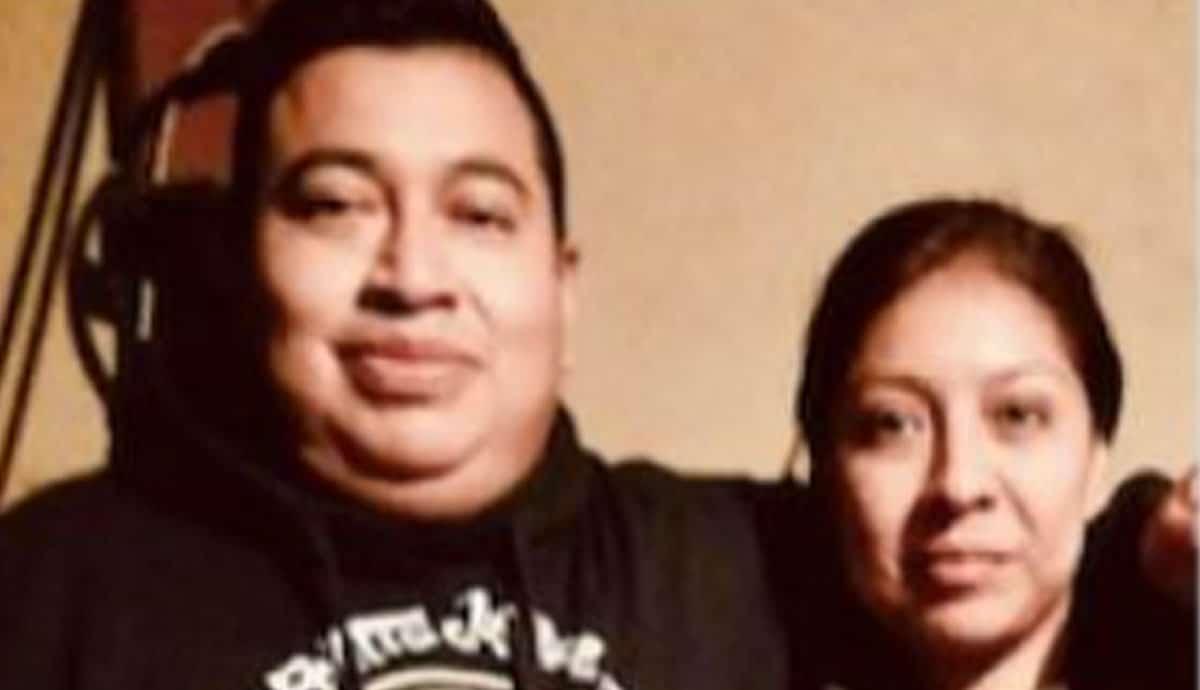 Abren-cuenta-para-donar-a-familia-tras-choque-en-Tijuana