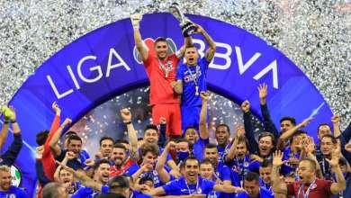 Cruz-Azul-campeón-de-la-Liga-MX