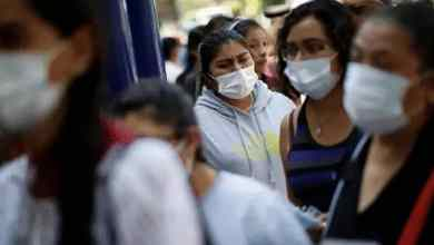 México-libró-tercera-ola-de-contagios-por-Covid-19-SSa