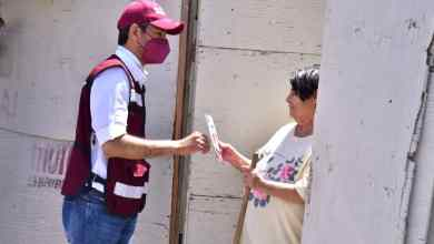 Ofrece-Moctezuma-propuestas-enfocadas-en-necesidades-de-Distrito-8