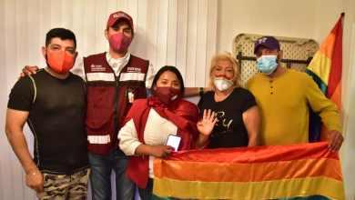 Simpatizan-organizaciones-LGBTTI-con-propuestas-de-Sergio-Moctezuma