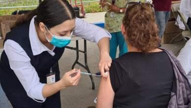 Arranca-vacunación-contra-Covid-19-para-50-a-59-años-en-Tijuana